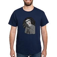 Bunny Girl T-Shirt