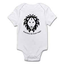 baby narnia Infant Bodysuit
