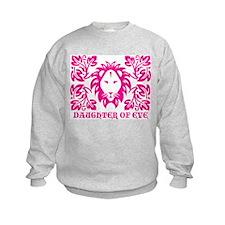 Cute Aslan Sweatshirt