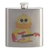 Electric-Guitar-Duck.png Flask