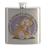Alzheimers-Cat.png Flask