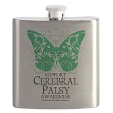 Cerebral-Palsy-Butterfly.png Flask
