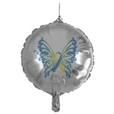 DS-Butterfly-2009.png Balloon