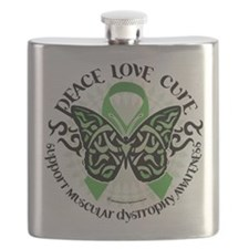 Muscular-Dystrophy-Butterfly-Tribal-2.png Flask