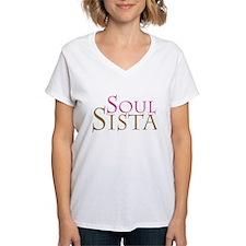 Cool Sexy lady Shirt