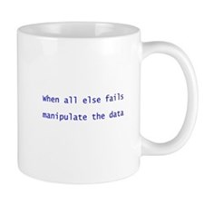Unique Funny sayings Mug