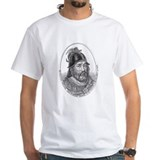 Sir William Wallace, Guardian of Scotland T-Shirt