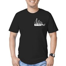 The Pipeline in Black T