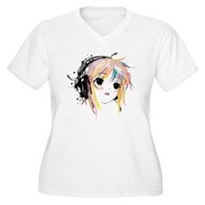 yuki remix T-Shirt