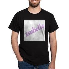 Unique Girl isabelle T-Shirt