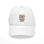Muggin Dog Dad Cap