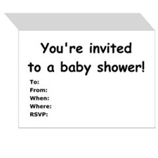 I'm going to be a BIG BROTHER Greeting Cards (Pack