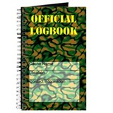 Official Logbook