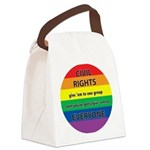 CRGE-Civil-Rights---Give-em.png Canvas Lunch Bag