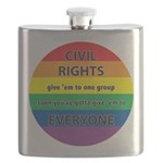 CRGE-Civil-Rights---Give-em.png Flask