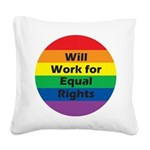 WWFE-Will-Work-for-Equal-Ri.png Square Canvas Pill