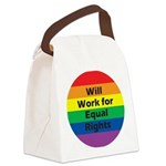 WWFE-Will-Work-for-Equal-Ri.png Canvas Lunch Bag