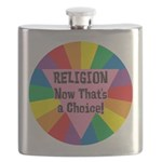 RNTA-RELIGION-Now-That's-a-.png Flask