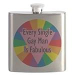 ESGN-Every-Single-Gay-Man-i.png Flask