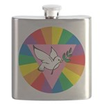 R-Dove-Rainbow-Dove.png Flask