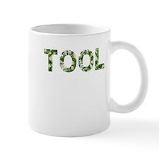 Tool, Vintage Camo, Mug