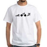 Triathlon Icons Shirt
