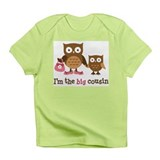 Unique New baby girl Infant T-Shirt