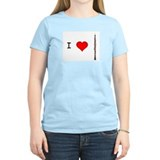Cute Oboes T-Shirt