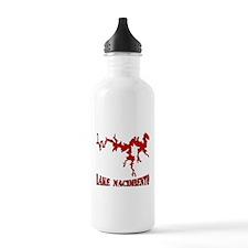 NACI_823_CRIMSON.png Water Bottle