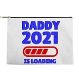 Badge - Gordon Shower Curtain