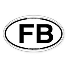 FB_white_oval.png Decal