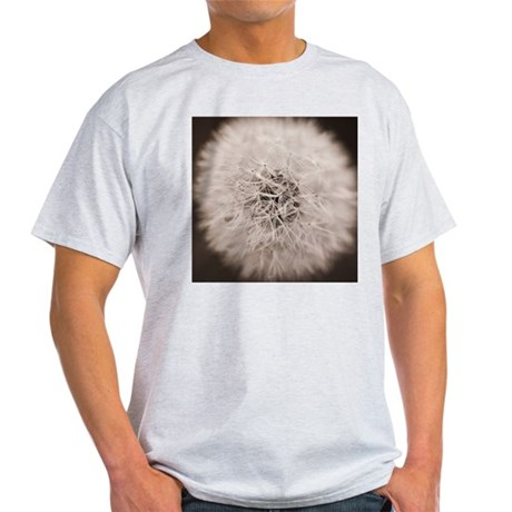 Make a wish. Light T-Shirt
