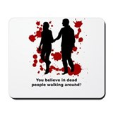Walking Dead - Daryl Dixon Quotes - Dead People Mo