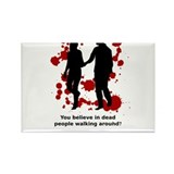 Walking Dead - Daryl Dixon Quotes - Dead People Re