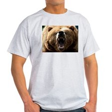Grizzzly T-Shirt