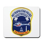 DC Aviation Unit Mousepad