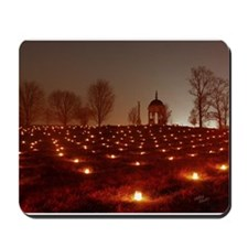 Maryland Monument (12) Mousepad