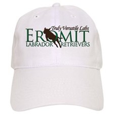 Eromit Logo2 Baseball Cap