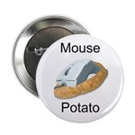 Mouse potato Button