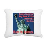 statue_of_liberty_madeinamerica02.png Rectangular