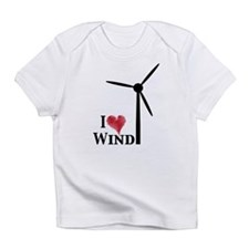 Funny Bp oil Infant T-Shirt