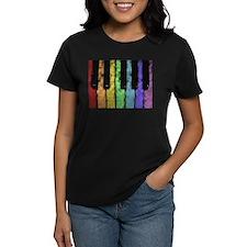 PIANO.jpg T-Shirt