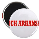 "Cool Crimson tide 2.25"" Magnet (10 pack)"