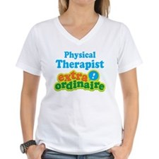 Physical Therapist Extraordinaire Shirt