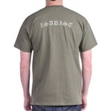 MINE T-Shirt - Zsadist
