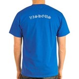 MINE T-Shirt - Vishous