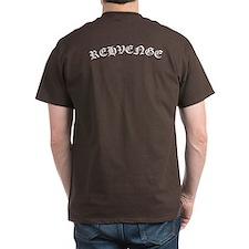 MINE Rehvenge T-Shirt