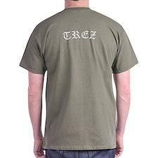 MINE Trez T-Shirt