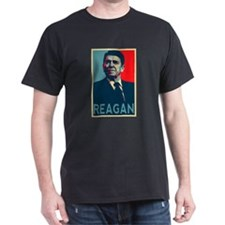reagan T-Shirt