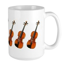Cute Musicians and musical groups Mug